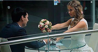Александр и Татьяна 2