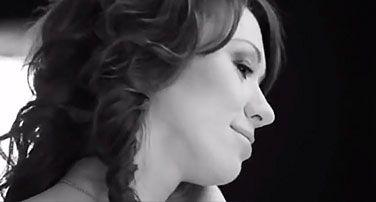 Нина Богданова 3