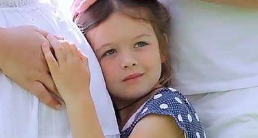 Нина Богданова 4