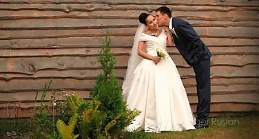 Сергей и Анастасия 6
