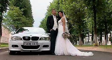 Юлия и Анатолий 1