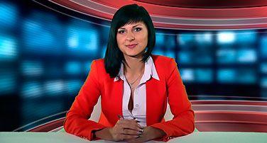 S.R. Новости 4